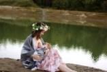 A szoptatás hatása a gyermeked szervezetére