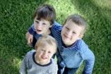 A gyermek: áldás – Székely János szombathelyi megyéspüspök javaslatai a népességfogyás megállítására