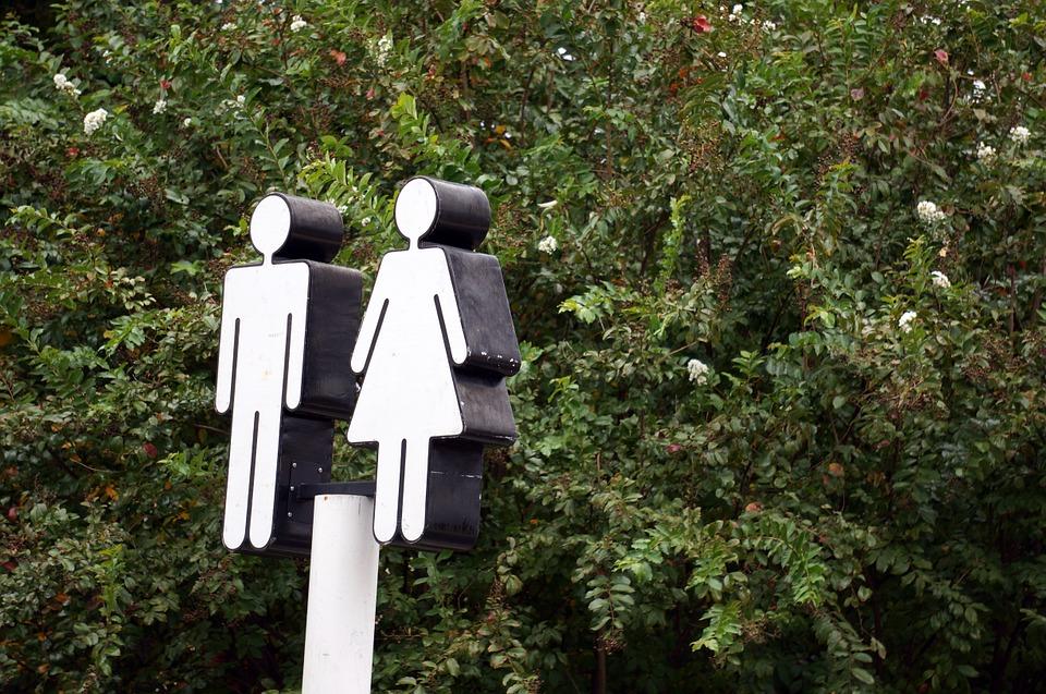 A nő, a férfi, a gender és a kereszténység