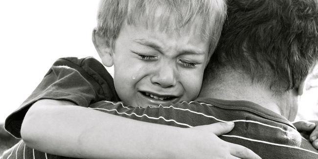 Pozitív nevelés: ne büntesd, értsd meg!