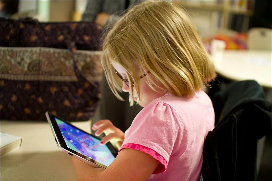 Segít az olvasástanulásban a BOOKR Kids – meseapp a Szegedi Tudományegyetem ajánlásával