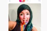 Randioldal-profilképek, amelyekkel már nemigen lehetsz egyedi:)
