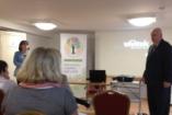 Harmonikus családban épül a lélek – konferencia a Lelki Egészség Világnapján