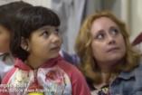 Szülők Háza bemutatkozó kisfilm