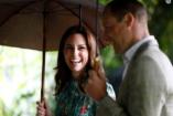 Áprilisban érkezik Katalin és Vilmos herceg harmadik gyermeke
