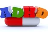 8 módszer a figyelemzavar kezelésére gyerekeknek