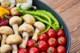 12 módszer, hogy lefaragjunk élelmiszer-költségeinkből