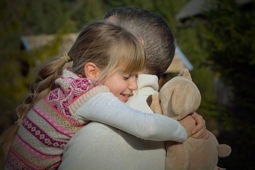 """Léder László: """"A családoknak nem második anyára van szüksége"""""""