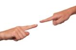 Vekerdy Tamás: hogy beszéljünk a gyerekkel a válásról?
