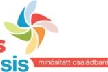 Megvannak a KidsOasis Családok Szállodája 2017 és a KidsOasis Családbarát Szállodai Szakembere 2017 díj nyertesei!