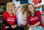 Felelős Szülők Iskolája: húsz szakértő, önkéntes és több ezer család közössége + JÁTÉK!