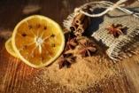 Tényleg egészségesebb a barna cukor?