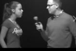 Bravúros technika az iskolai szekálás ellen - VIDEÓ