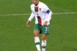 Megszületett Cristiano Ronaldo negyedik gyermeke