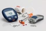 Elmúlik a terhesség alatt kialakult cukorbetegség?