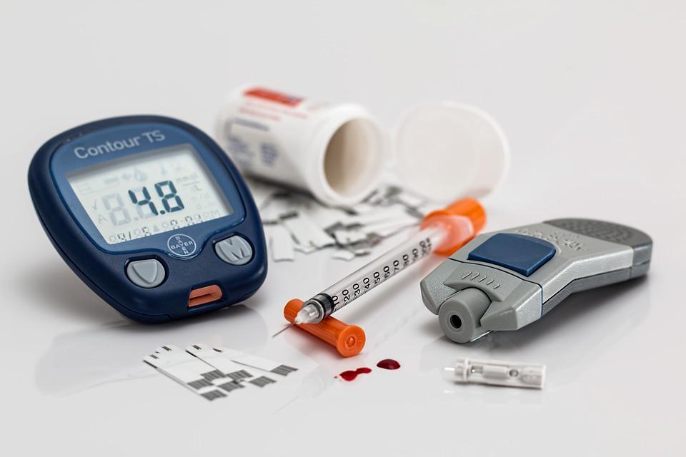 A születéstől megelőzhető lenne az 1-es típusú diabétesz