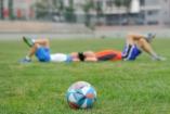 Miért nem sportolnak a kamaszok?
