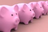 Egyre több CSOK-ot folyósítanak a bankok