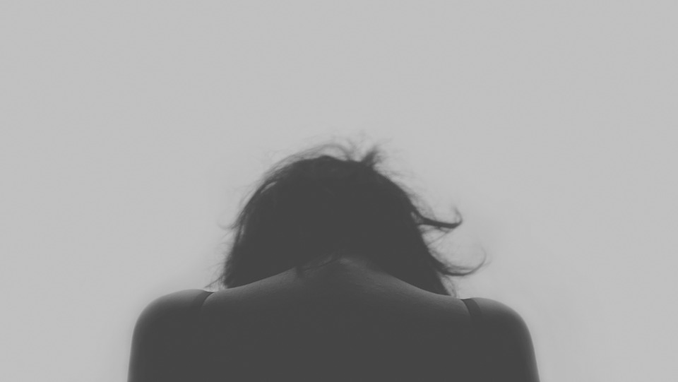 Cukorbetegség és depresszió: kézen fogva jár a két betegség?