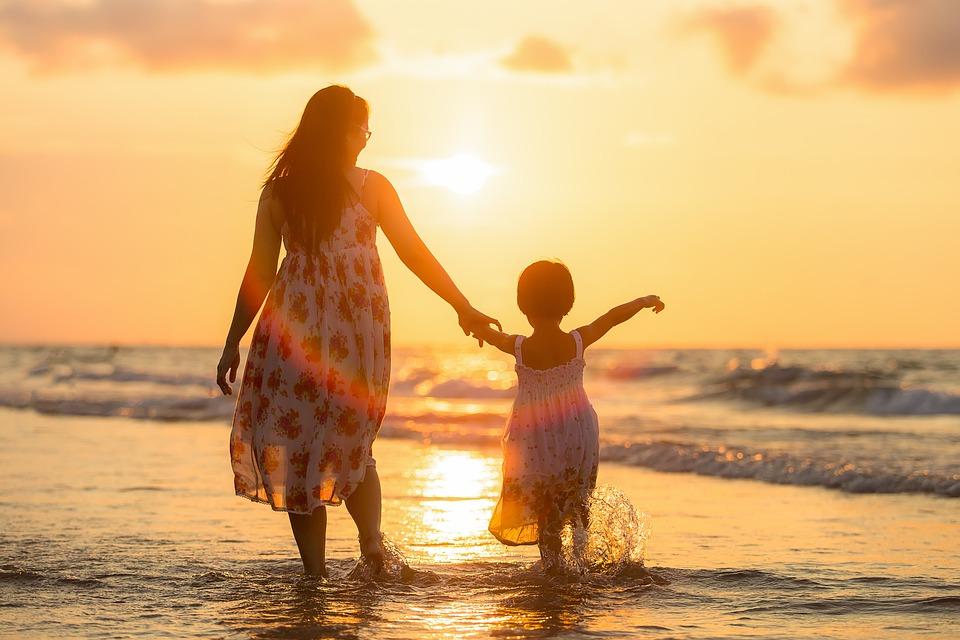 Hogyan készítsd fel a gyereket az életre?