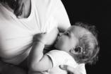 Viharok a nyilvános szoptatás körül
