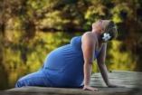 6 ötlet, hogy könnyebb legyen a terhesség
