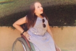 """""""Anya, ott gurul egy néni!"""" – Mit mondj a gyermekednek a fogyatékos emberekről?"""