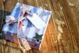 Az üzletek többsége visszaveszi a félresikerült ajándékokat