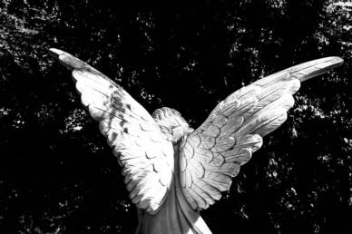 Csillagtestvérek éjszakája – Az elhunyt gyermekekért imádkoztak