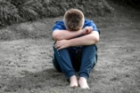 A szülői elidegenítés súlyos károkat okoz