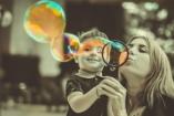 Hölvényi: a fiatal generáció jelentheti a megoldást