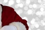 Óriási üzlet a karácsonyi fotózás