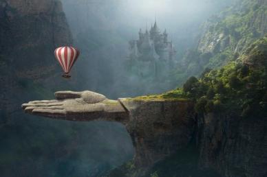 """Szekeres Adrien: """"A mese segít, ha nem tudok megbirkózni egy helyzettel"""""""