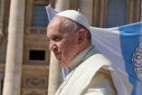 Ferenc pápa: az egyháznak ismernie kell a fiatalok világát