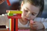 Te hogyan értelmezed a gyerek viselkedését?