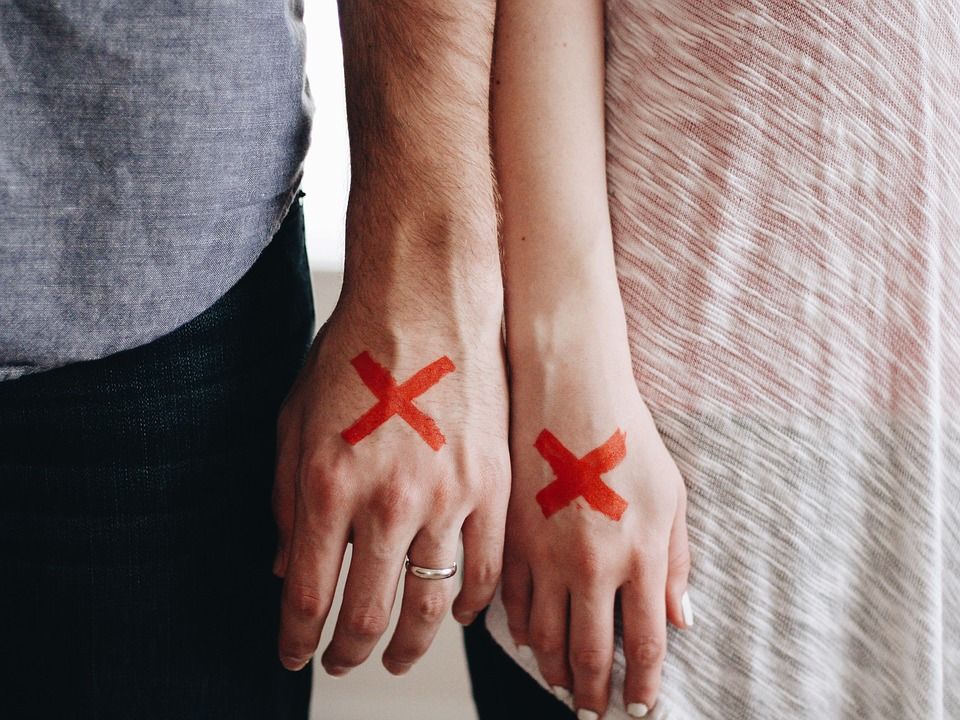 """""""Majd a pszichológus meggyógyítja válás után a gyereket, én nem aggódom..."""""""