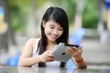 Zabolátlan médiahasználat a gyermekek körében - kutatás
