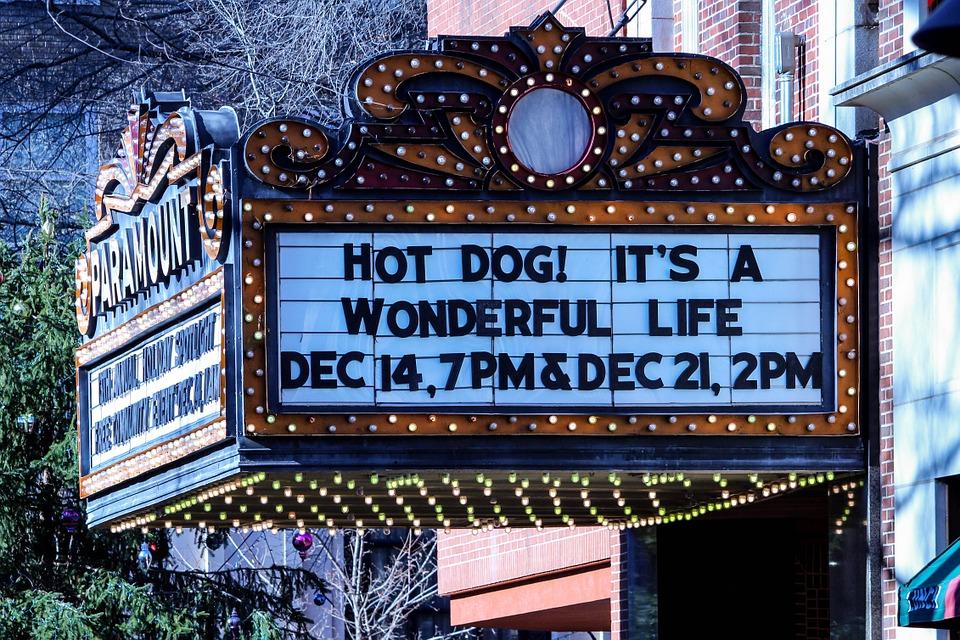 Nem a megszokott karácsonyi filmekre vágysz? Ezt nézd idén!