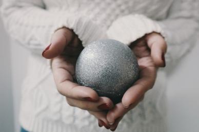 Karácsonyi hangolódás - önismereti út az ünnep