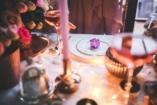 A családi összejövetelek és a terméketlenség - így vészeld át a közös karácsonyozást