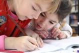 A jutalmazás nem javítja az iskolai részvételt?