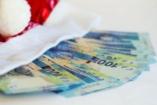 Az örömről szóljon a karácsony – így kerüld el az ajándékok okozta pénzügyi csődöt