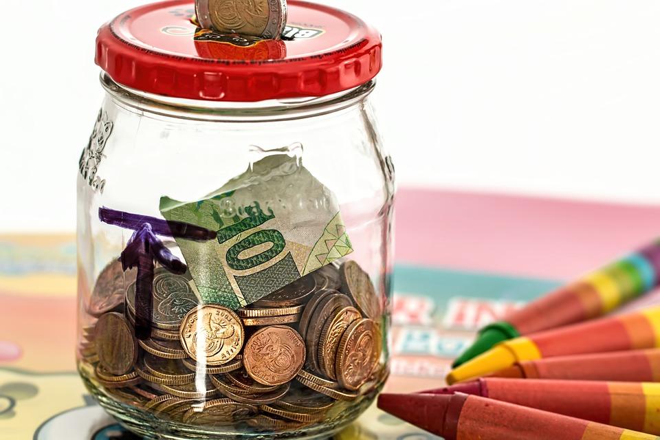 Egyre tudatosabbak a fiatalok a pénzügyeikben