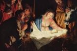A Szent Család titka - Bíró László püspök márciusi levele