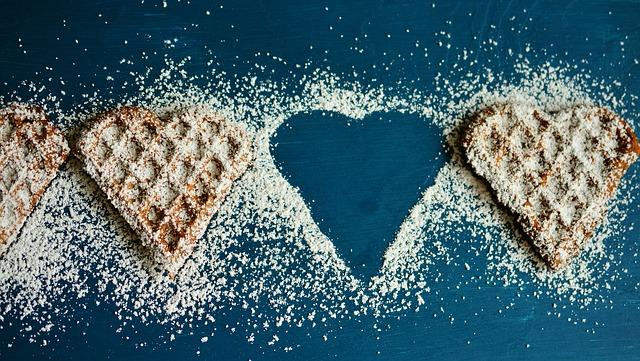 Te mennyi cukrot adsz a gyerekednek? Ennyi lenne a normális