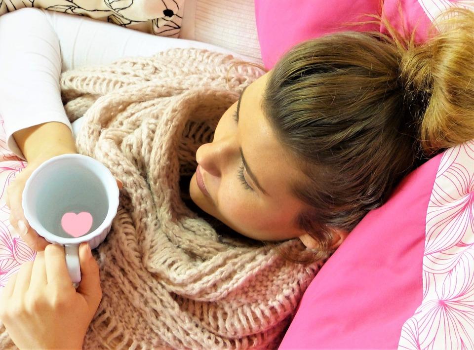 Anyaláz - avagy mi történik a családdal, ha megbetegszünk?