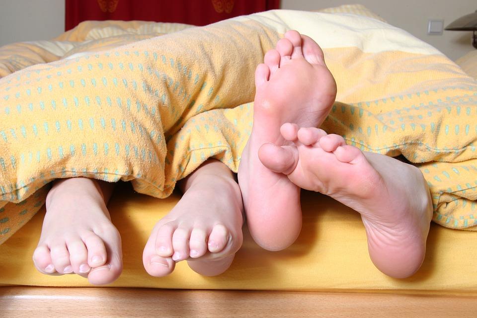 Mellmesék: a mellem, a férjem, a baba és én
