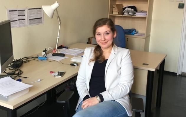 A boldogság 40%-ban tanulható – interjú Magyaródi Tímea boldogságkutatóval