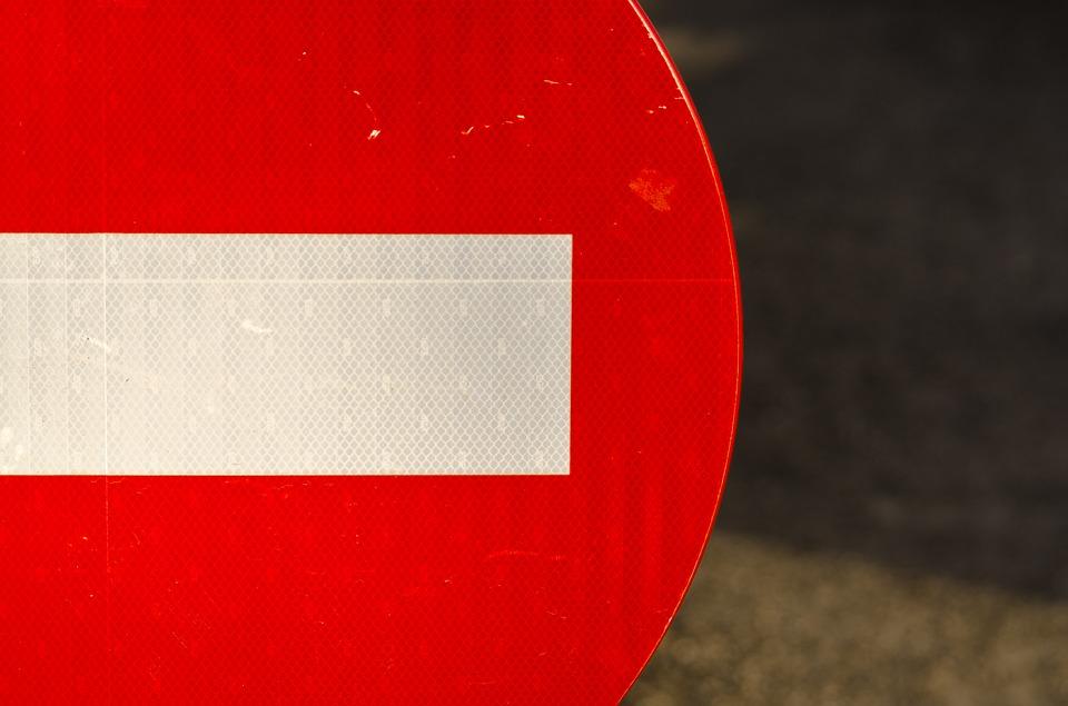 Lengyel nem a magzatvédő törvény liberalizálására