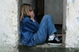 A sokat bántott kisgyerek ott él benned felnőttkorodban is